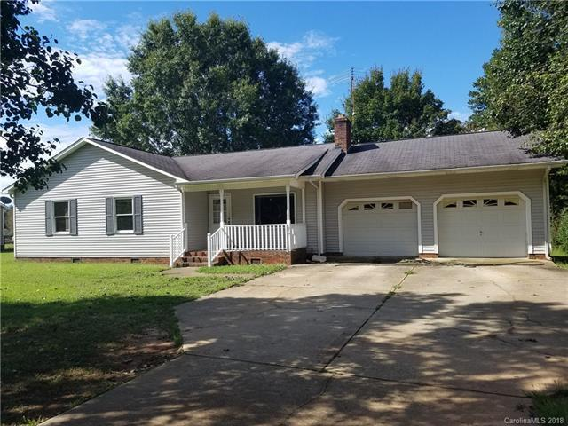 1038 Perth Road, Troutman, NC 28166 (#3435649) :: LePage Johnson Realty Group, LLC