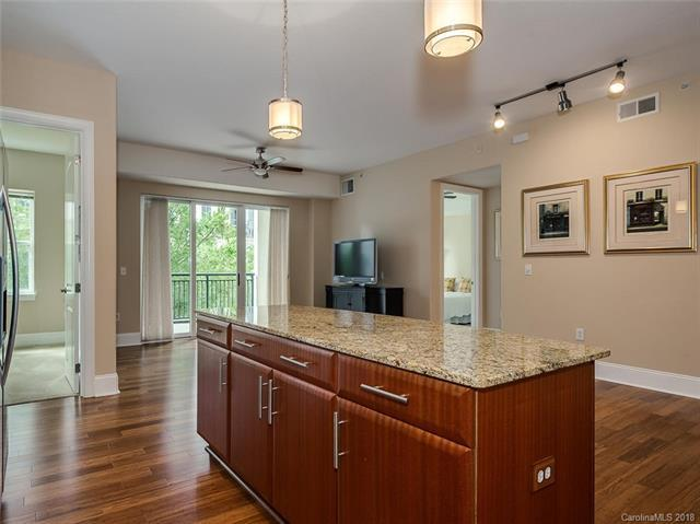 4625 Piedmont Row Drive #303, Charlotte, NC 28210 (#3435652) :: Exit Mountain Realty