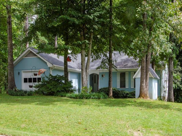 29 Clarks Chapel Extension, Weaverville, NC 28787 (#3435679) :: Puffer Properties