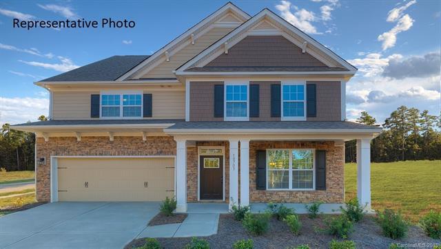7031` Chrysanthemum Road #70, Lancaster, SC 29720 (#3435685) :: LePage Johnson Realty Group, LLC
