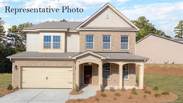 7023 Chrysanthemum Road #68, Lancaster, SC 29720 (#3435690) :: LePage Johnson Realty Group, LLC