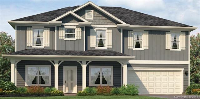 867 Accent Avenue #10, Concord, NC 28025 (#3435705) :: Robert Greene Real Estate, Inc.