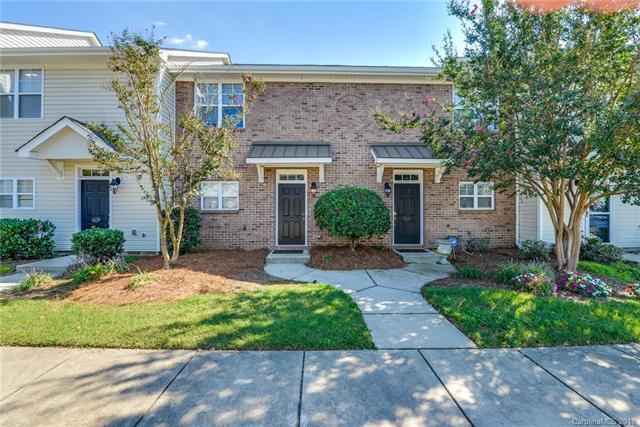 11443 Savannah Creek Drive, Charlotte, NC 28273 (#3435713) :: RE/MAX RESULTS