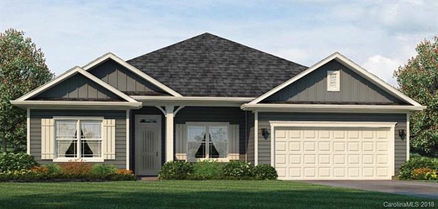859 Accent Avenue #9, Concord, NC 28025 (#3435718) :: Puma & Associates Realty Inc.