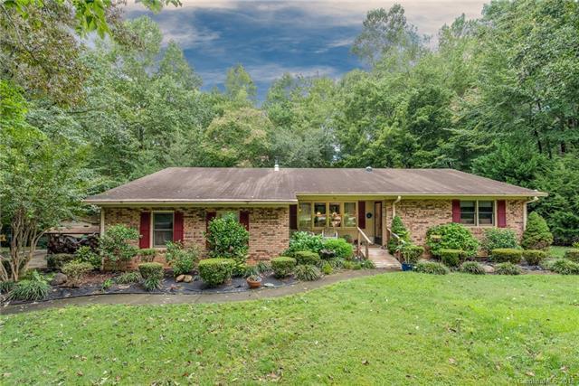 96 Case Street, Columbus, NC 28722 (#3435745) :: Robert Greene Real Estate, Inc.