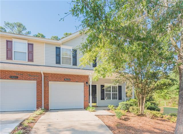 12251 Royal Castle Court, Charlotte, NC 28277 (#3435757) :: The Ann Rudd Group