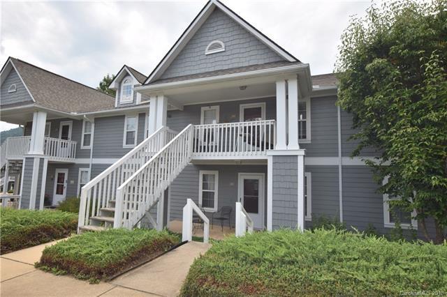 3403 Florham Place, Asheville, NC 28806 (#3435868) :: Team Southline