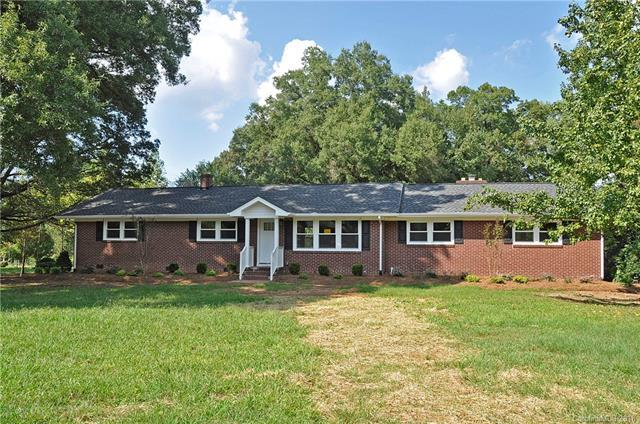 3250 Celanese Road, Rock Hill, SC 29732 (#3435892) :: The Sarver Group