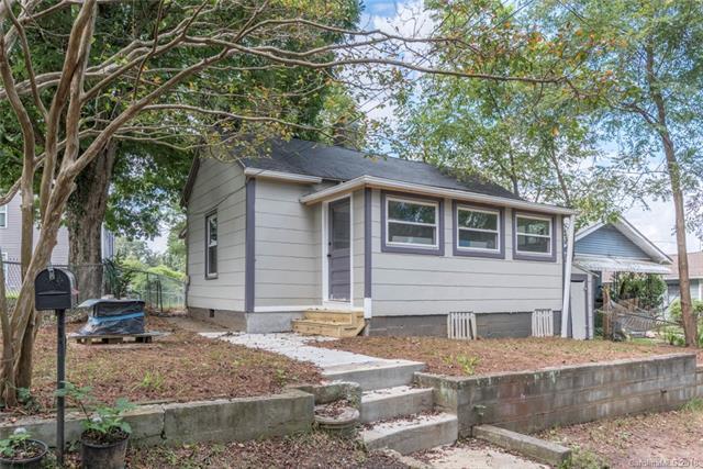144 Fayetteville Street, Asheville, NC 28806 (#3435914) :: Puffer Properties