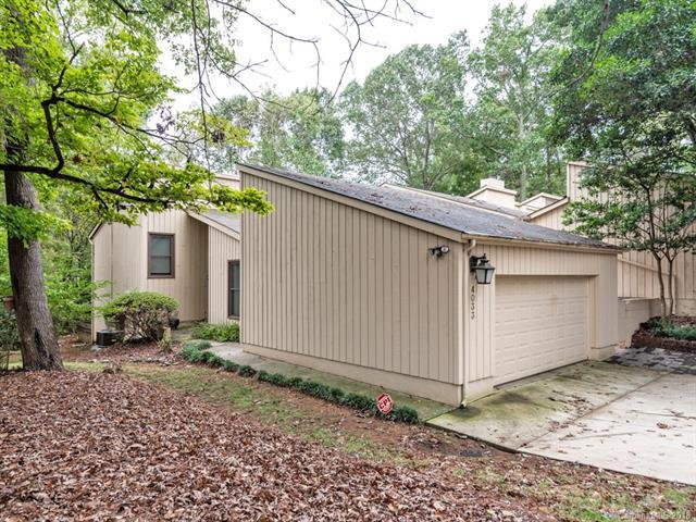 4033 Ivystone Court, Charlotte, NC 28277 (#3435947) :: RE/MAX RESULTS