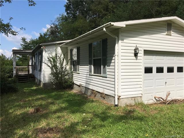 463 Matthew Lane, Canton, NC 28716 (#3435961) :: Team Honeycutt