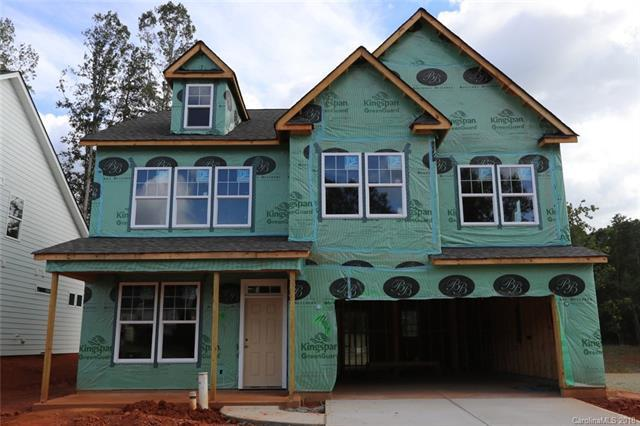 133 Morgans Branch Road, Belmont, NC 28012 (#3435985) :: LePage Johnson Realty Group, LLC