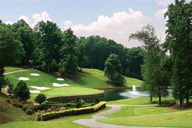 4118 Holly Circle NE #10, Conover, NC 28613 (#3436003) :: Robert Greene Real Estate, Inc.