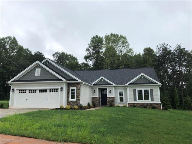 4170 NE Holly Circle NE, Conover, NC 28613 (#3436004) :: Robert Greene Real Estate, Inc.