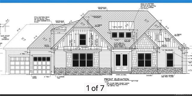 169 Webbed Foot Road #5, Mooresville, NC 28117 (#3436006) :: Cloninger Properties