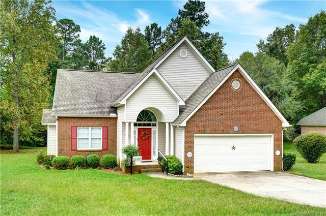 105 Whimbrel Lane, Mooresville, NC 28117 (#3436021) :: LePage Johnson Realty Group, LLC