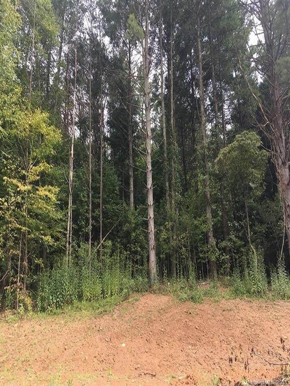 9999 Bee Tree Road - Photo 1