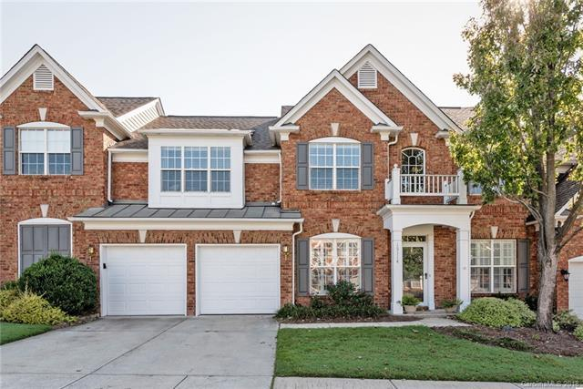 15114 Arleta Circle #95, Charlotte, NC 28277 (#3436058) :: David Hoffman Group