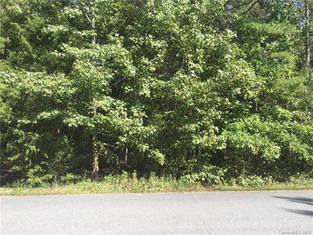 54 Pawnee Trail #54, Matthews, NC 28104 (#3436090) :: LePage Johnson Realty Group, LLC