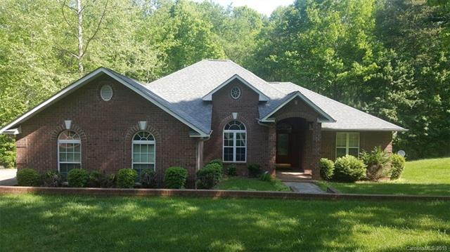 130 Sierra Woods Drive, Troutman, NC 28166 (#3436096) :: LePage Johnson Realty Group, LLC