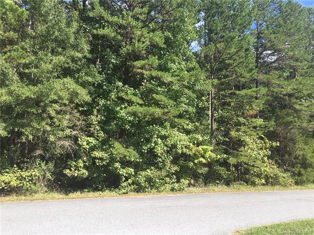 53 Pawnee Trail #53, Matthews, NC 28104 (#3436105) :: Exit Mountain Realty