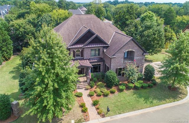 2615 Ladley Court, Charlotte, NC 28226 (#3436111) :: Exit Mountain Realty