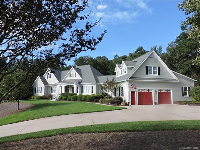 478 Mccoppin Court, Concord, NC 28025 (#3436119) :: Puma & Associates Realty Inc.