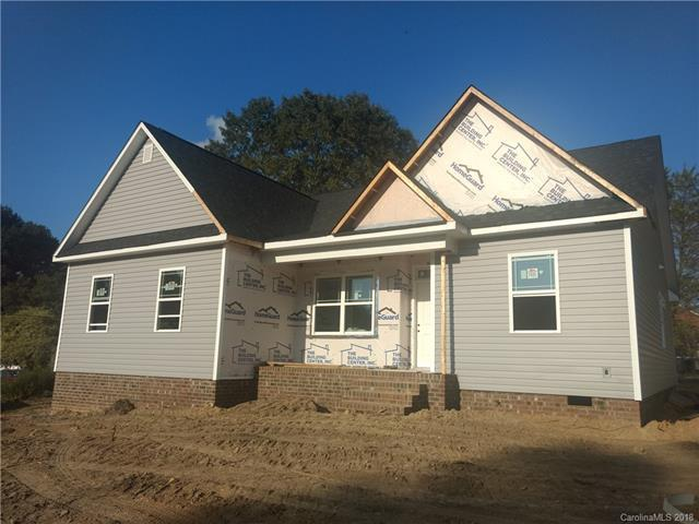 101 Park Drive, Stanley, NC 28164 (#3436142) :: The Premier Team at RE/MAX Executive Realty