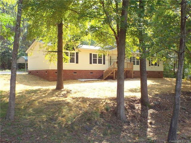 5363 Montana Circle NW, Concord, NC 28027 (#3436146) :: Team Honeycutt