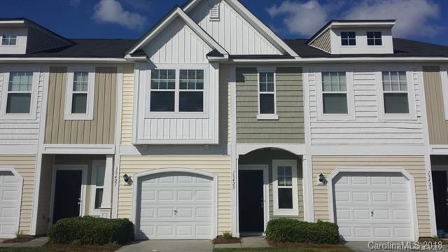 13425 Calloway Glen Drive, Charlotte, NC 28273 (#3436156) :: RE/MAX Four Seasons Realty