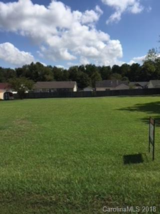 1610 Walter Hasty Road, Monroe, NC 28110 (#3436162) :: Mossy Oak Properties Land and Luxury