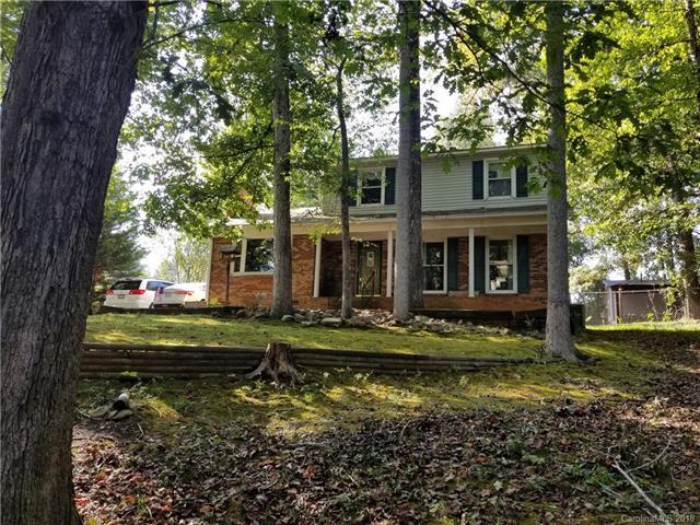 3717 Pinecrest Drive, Gastonia, NC 28056 (#3436166) :: Cloninger Properties