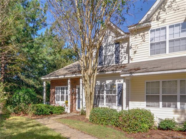 17023 Turning Stick Court, Charlotte, NC 28213 (#3436321) :: Scarlett Real Estate