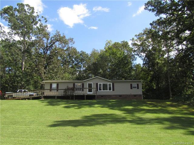 1743-1 Bethlehem Road, Kings Mountain, NC 28086 (#3436357) :: Robert Greene Real Estate, Inc.