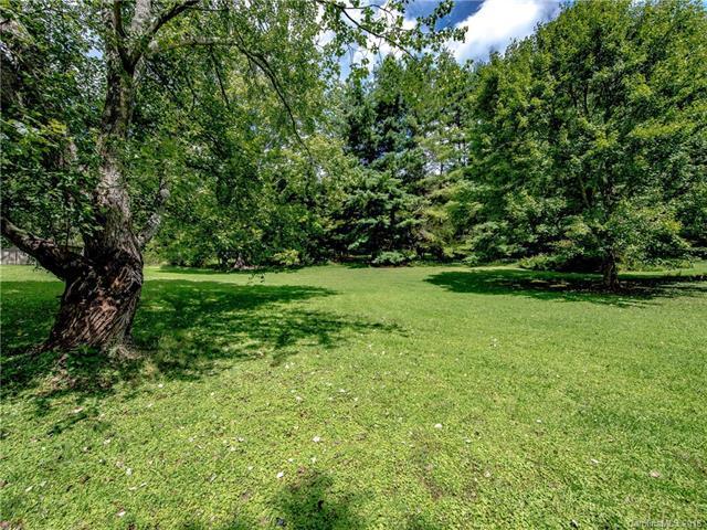 TBD Briarwood Lane, Fletcher, NC 28732 (#3436444) :: Puffer Properties