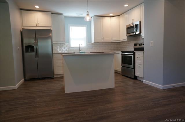 178 Madison Avenue NE, Concord, NC 28025 (#3436486) :: High Performance Real Estate Advisors
