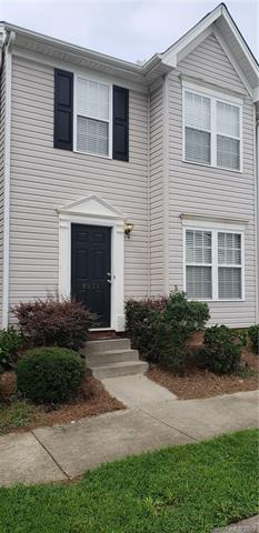 9511 Brackenview Court #24, Charlotte, NC 28214 (#3436509) :: High Performance Real Estate Advisors