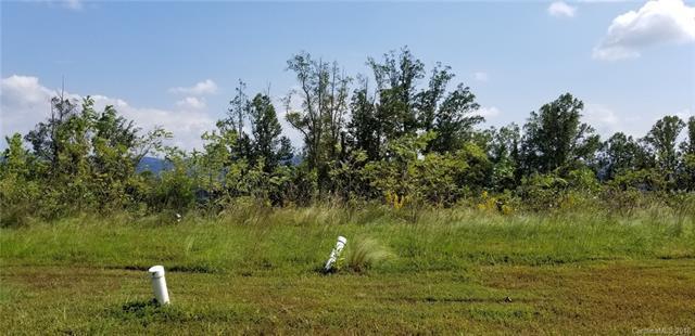 195 Waightstill Drive #42, Arden, NC 28704 (#3436533) :: Puffer Properties