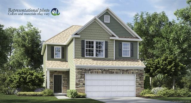449 Triple Branch Trail Drive #917, Fort Mill, SC 29715 (#3436625) :: Charlotte Home Experts