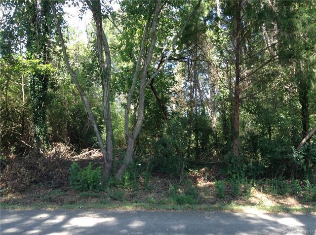 54 Plantation Road #54, Rock Hill, SC 29732 (#3436654) :: Rinehart Realty