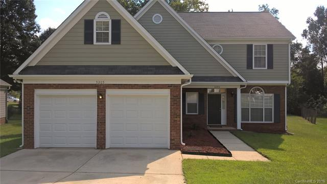 5305 Chalcroft Court, Charlotte, NC 28227 (#3436666) :: Exit Mountain Realty