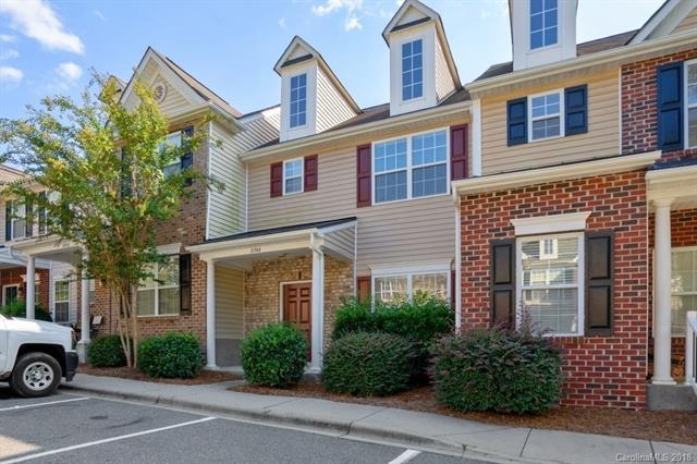 8748 Twined Creek Lane, Charlotte, NC 28227 (#3436739) :: Stephen Cooley Real Estate Group
