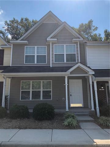 140 D Marakery Road, Mooresville, NC 28115 (#3436787) :: The Premier Team at RE/MAX Executive Realty