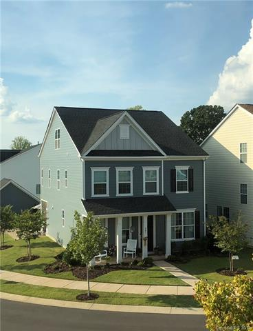 261 Helton Lane, Fort Mill, SC 29708 (#3436789) :: The Premier Team at RE/MAX Executive Realty