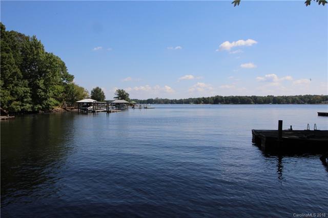 3818 Gordon Street #45, Terrell, NC 28682 (#3436823) :: Chantel Ray Real Estate