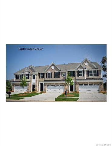 3142 Major Samuals Way 1036B, Charlotte, NC 28208 (#3436834) :: The Ramsey Group