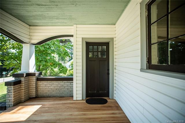 164 Chatham Road, Asheville, NC 28804 (#3436862) :: Puffer Properties