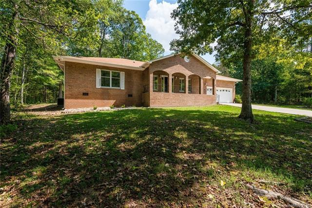 4504 Daniel Drive, Waxhaw, NC 28173 (#3436883) :: LePage Johnson Realty Group, LLC
