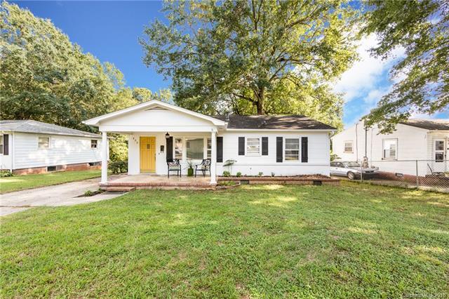 820 Adams Drive, Gastonia, NC 28052 (#3436891) :: High Performance Real Estate Advisors