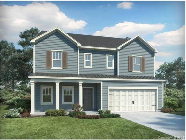 3069 Cedric Court #22, Fort Mill, SC 29715 (#3436918) :: The Premier Team at RE/MAX Executive Realty